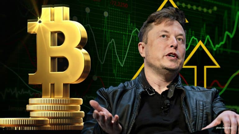 what-deos-elon-musk-say-about-bitcoin