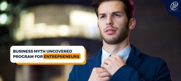 online mentorship program